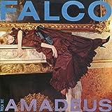 Rock Me Amadeus (Salieri Mix)