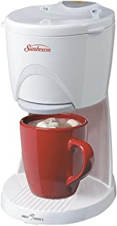 Sunbeam Hot Shot Beverage Machine