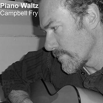 Piano Waltz