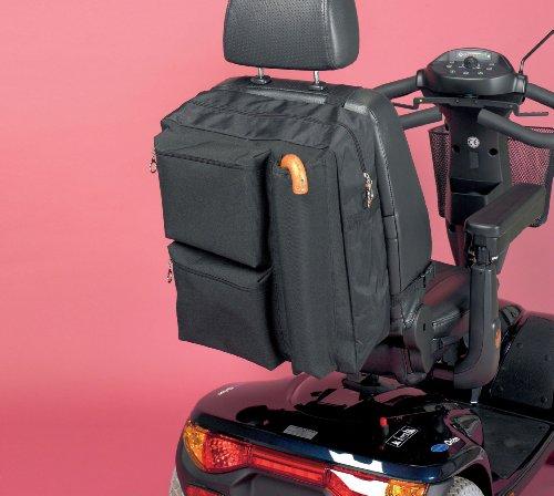 Scooter Bag Homecraft Deluxe