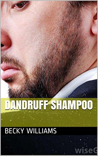 Dandruff Shampoo (English Edition)