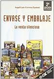 Envase y embalaje (Libros profesionales)