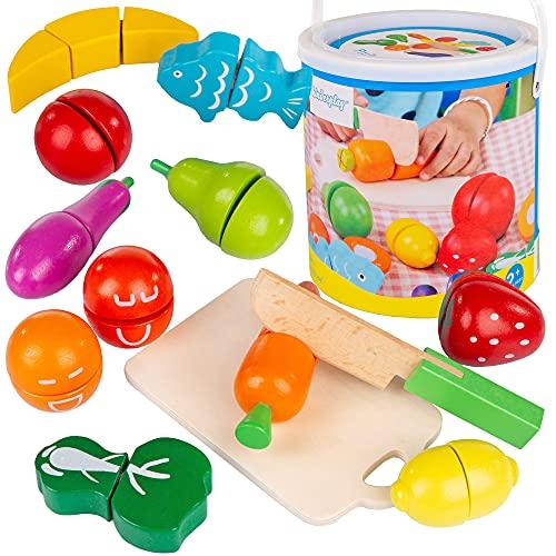 keuken kinderspeelgoed ikea
