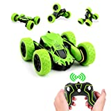 Rodzon Remote RC Car,Control Tracks with 2.4GHZ Controlled Toy Car for Kids