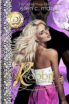 Rabbit: Chasing Beth Rider