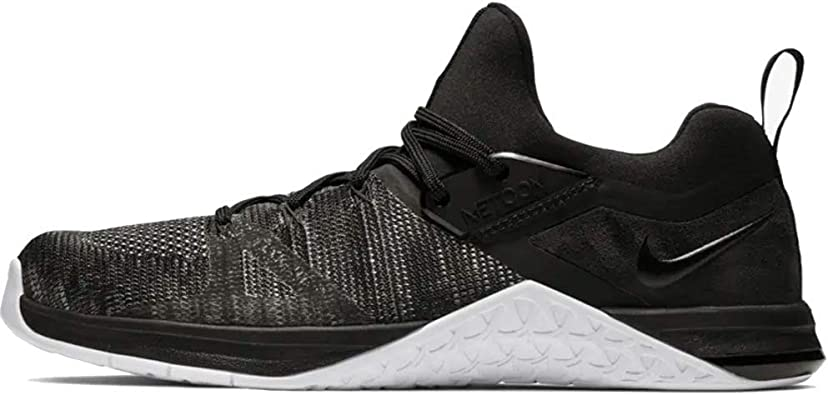 Amazon.com   Nike Metcon Flyknit 3 Mid
