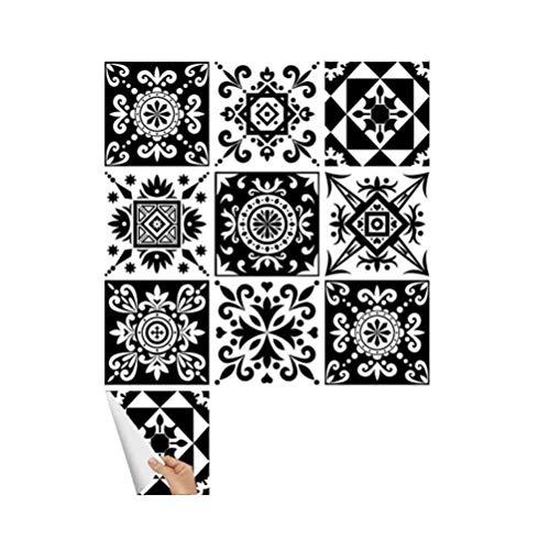 pegatina azulejo fabricante BESPORTBLE
