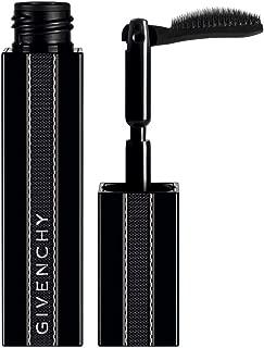 Givenchy Noir Interdit Lash Extension Effect Mascara - # 1 Deep Black 9g/0.31oz
