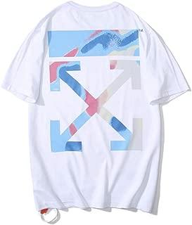 ow shirt