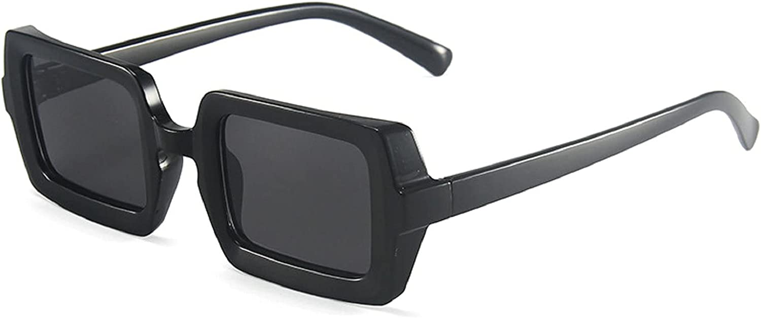 Unisex Fashion Style Polarized Max 64% OFF Sunglasses L Readers Outdoor Max 76% OFF Full