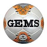 GEMS Pallone Futsal Blade Rimbalzo Controllato Calcio Calcetto