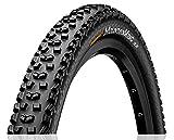 Mountain King Sport MTB Wire Bead Bike Tire - 26 x 2.2