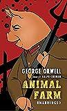 Animal Farm (English Edition) - Format Kindle - 3,60 €