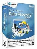 Stellar Phoenix Data Recovery 7 Home [PC]