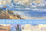 EV-LE PASTEL EN 10 LECONS