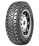 Kumho Road Venture MT51 Mud-Terrain Tire - 32X11.50R15 6-ply