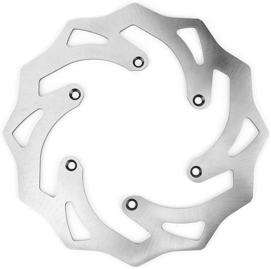 Front Brake Rotor Disc Free Challenge the lowest price shipping on posting reviews