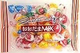 川口製菓 おおだまミックス 袋 230g