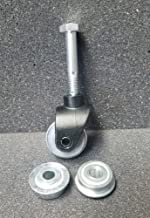 307702 Clarke Super7 Gear Shaft OEM