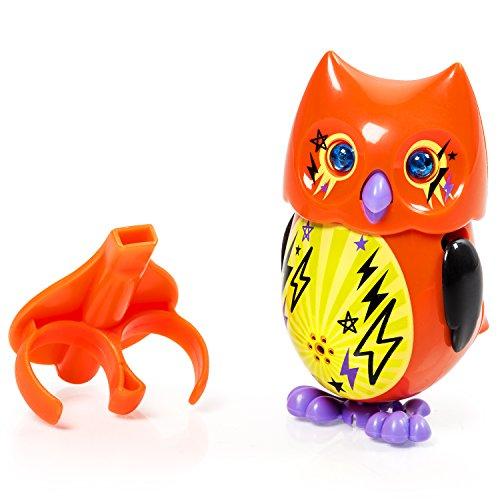 Digi Owl Bolt by Digi Birds