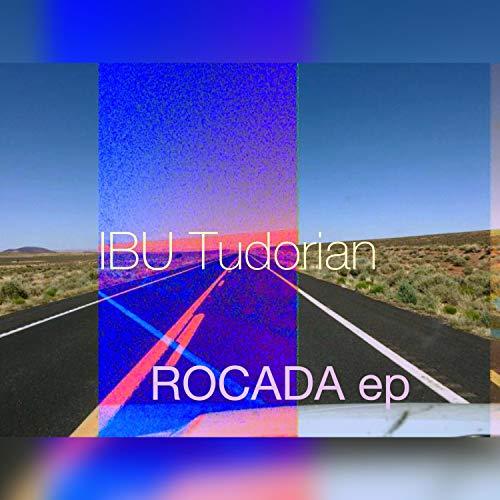 Rocada ep [Explicit]
