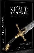 Best khalid bin waleed Reviews