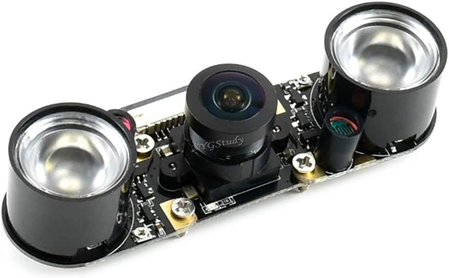 70% OFF Outlet IMX219-160IR Camera Module Sale price Infrared Night 32 Megapixels 8 Vision