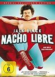 Nacho Libre [Import]