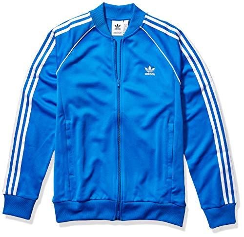 Estuche Adidas marca Adidas ORIGINALS