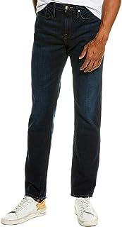 FRAME Denim L'Homme Baltic Slim Leg Jean