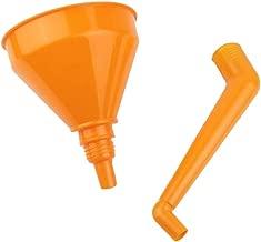 Ugello Imbuto di plastica Silverline Tools 868569 160 mm