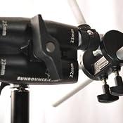 Sunbouncer Flash Bracket Für Sunbouncer Micro Mini Kamera