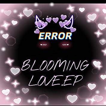 Blooming love.Ep