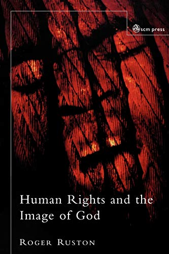 Human Rights and the Image of God