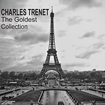 The Goldest Collection (40 French Songs)