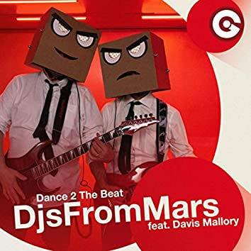 Dance 2 The Beat