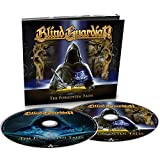 Blind Guardian - The Forgotten Tales (Remastered 2012) (2 CD)