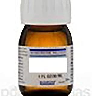Carduus Marianus Mother Tincture 1oz liquid by Boiron