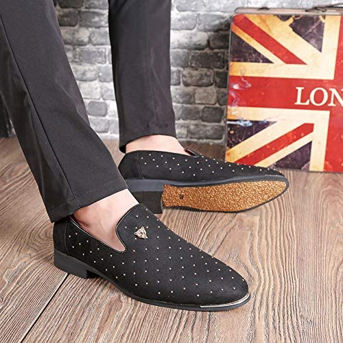 African shoes for men _image1
