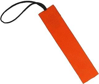 military bag tags