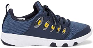 Lakhani 886 Blue Running Shoe