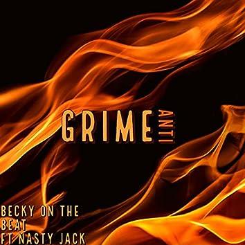Grime Anti