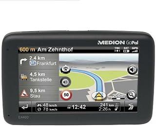 Suchergebnis Auf Für Medion Navigation Gps Zubehör Elektronik Foto