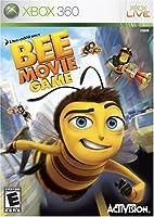 Bee Movie (輸入版)