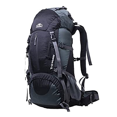 Topsky Sports Waterproof Internal Frame Backpack