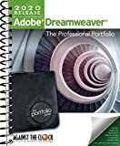 Adobe Dreamweaver 2020: The professional Portfolio