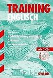 Englisch Diktate für die 5.Klasse