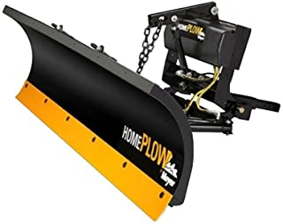 meyer snow plows for pickups