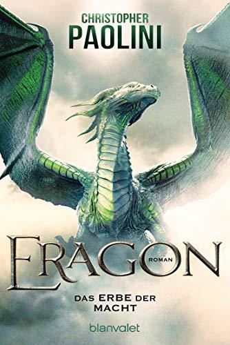 Eragon - Das Erbe der Macht: Band 4 (Eragon - Die Einzelbände)