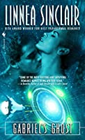 Gabriel's Ghost: A Novel (Dock Five Universe)